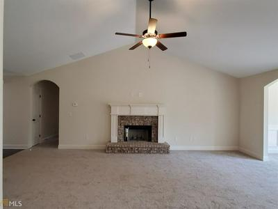 119 HAROLDS WAY 15, Colbert, GA 30628 - Photo 2