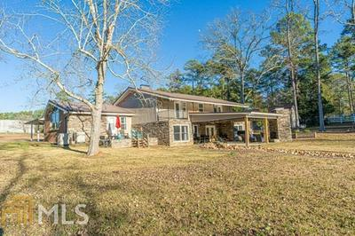 101 LAKESHORE CT NE, Milledgeville, GA 31061 - Photo 2