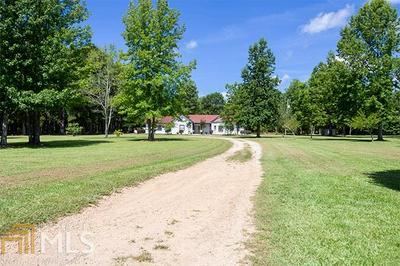 383 WILLIAMS RD, Barnesville, GA 30204 - Photo 1