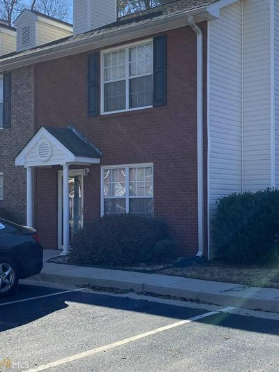 890 HIGHWAY 42 S APT A1, Jackson, GA 30233 - Photo 1