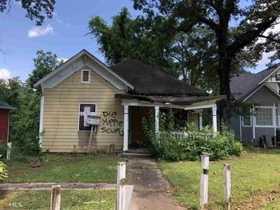 1857 LAKEWOOD TER SE, Atlanta, GA 30315 - Photo 1