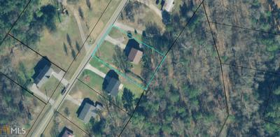 228 ORCHARD HILL RD, Summerville, GA 30747 - Photo 1