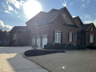 125 SERENITY PL, Fayetteville, GA 30214 - Photo 2