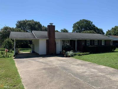 1051 RUCKERSVILLE RD, Elberton, GA 30635 - Photo 1