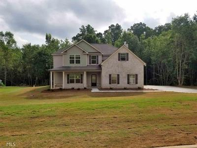 110 BYWATER CT, Jackson, GA 30233 - Photo 1