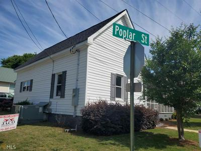 33 POPLAR ST, Porterdale, GA 30014 - Photo 2