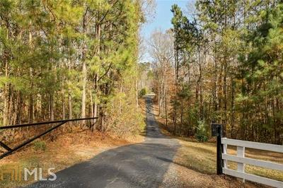 14760 GLENCREEK WAY, Milton, GA 30004 - Photo 2