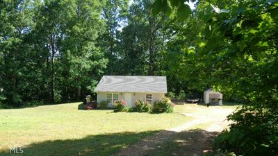 419 PURCELL RD, Homer, GA 30547 - Photo 1