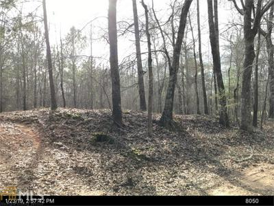 0 GLADE RD # LOT 4, Carlton, GA 30627 - Photo 1