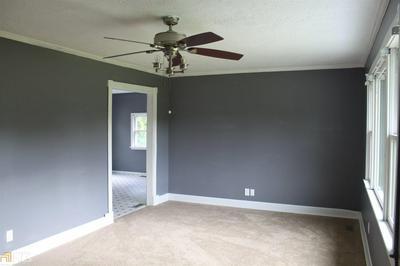 310 FLAT SHOALS RD, Woodbury, GA 30293 - Photo 2
