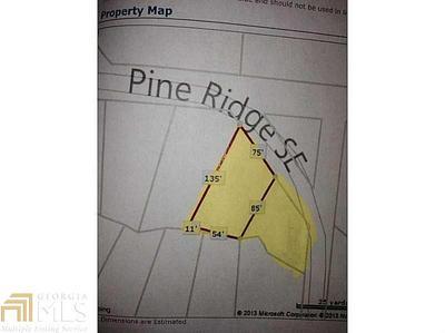 60 PINERIDGE RD SE, Smyrna, GA 30080 - Photo 1