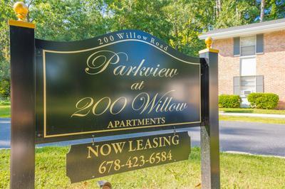 200 WILLOW RD # 1B, Peachtree City, GA 30269 - Photo 1