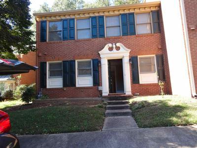 505 TOWERGATE PL, Atlanta, GA 30350 - Photo 1