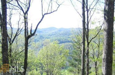 1005 BENT GRASS WAY # LOT J-5, Clayton, GA 30525 - Photo 1