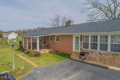 2314 DOVETOWN RD, Royston, GA 30662 - Photo 2