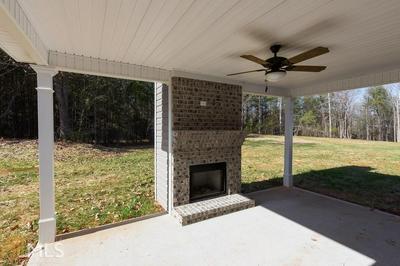 25 BRITTNEY LN, Covington, GA 30016 - Photo 2