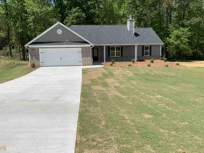 561 OCONEE LN # 1, Commerce, GA 30529 - Photo 1