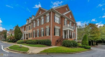 2570 MILFORD LN, Alpharetta, GA 30009 - Photo 2