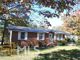 5507 RUSSELL AVE, Eastman, GA 31023 - Photo 2