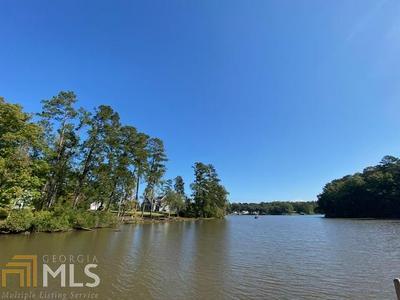 875 PARHAM RD NW, Milledgeville, GA 31061 - Photo 2