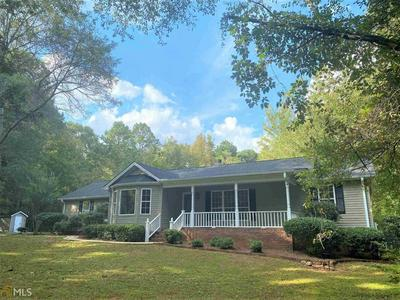 190 HOLLY HILLS DR, Hartwell, GA 30643 - Photo 1