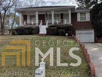 3186 KINGSTON RD NW, Atlanta, GA 30318 - Photo 1