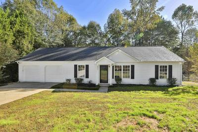 803 STALLINGS RD, Senoia, GA 30276 - Photo 1