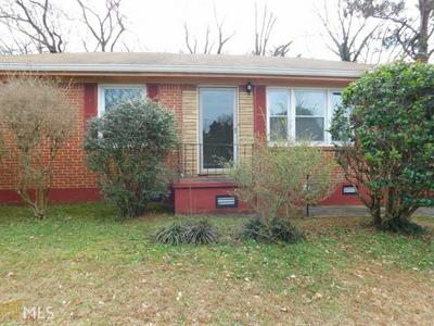2111 DORIS DR, Decatur, GA 30034 - Photo 2