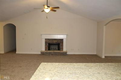 256 JONES RD 9, Statham, GA 30666 - Photo 2