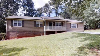 406 FARM ST, Loganville, GA 30052 - Photo 1