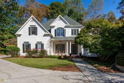 420 LAZY WIND LN, Johns Creek, GA 30097 - Photo 1