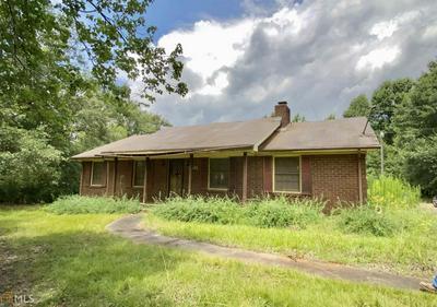 100 EAGLE LN, Royston, GA 30662 - Photo 2