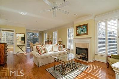 3101 HOWELL MILL RD NW UNIT 221, Atlanta, GA 30327 - Photo 1