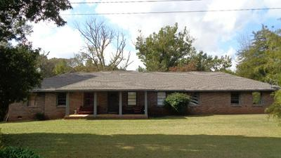 5901 ATHENS RD, Carnesville, GA 30521 - Photo 1