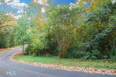 255 DAVIS ESTATES RD, Athens, GA 30606 - Photo 1
