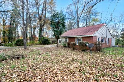 4427 COLLINS, Acworth, GA 30101 - Photo 2
