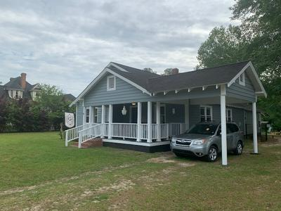 806 N ISABELLA ST, Sylvester, GA 31791 - Photo 1