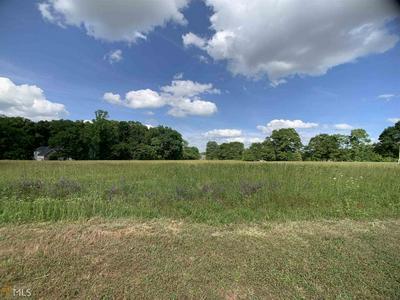 0 0A HARGROVE PL, Winterville, GA 30683 - Photo 1