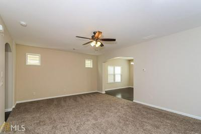 703 BARBERRY DR, WOODSTOCK, GA 30188 - Photo 2