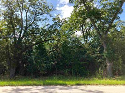 104 WILSON RD, Milner, GA 30257 - Photo 2