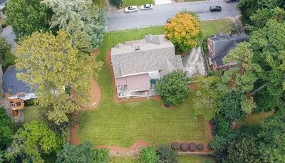 2772 ALPINE RD NE, Atlanta, GA 30305 - Photo 2