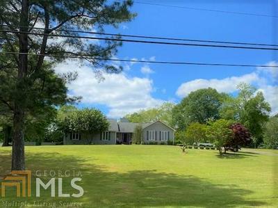 105 N PHILLIPS RD, Lanett, AL 36863 - Photo 2