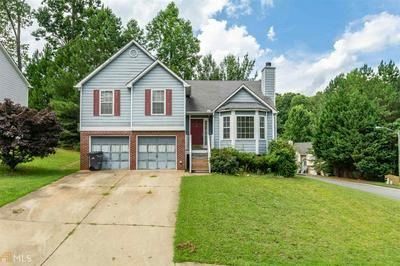 1120 MARINA LN, Acworth, GA 30101 - Photo 1