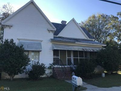 169 W DYKES ST, COCHRAN, GA 31014 - Photo 1