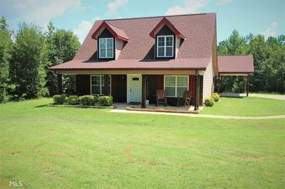 451 WILLIE HODNETT RD, Lagrange, GA 30240 - Photo 2