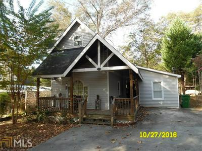 320 MONROE ST, Tallapoosa, GA 30176 - Photo 1