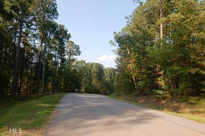1630 NORTHWOODS DR # 117, Greensboro, GA 30642 - Photo 2
