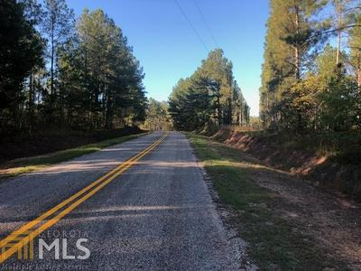 0 GRAY RD 6, ROOPVILLE, GA 30170 - Photo 2