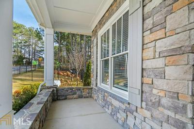 1924 MACARTHUR BLVD NW, Atlanta, GA 30318 - Photo 2