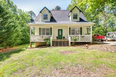 475 VIEW ST, Clarkesville, GA 30523 - Photo 2